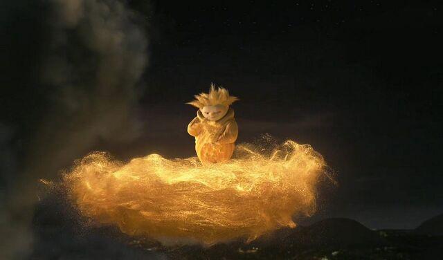 File:Sandman-in-Rise-of-the-Guardians-2012-Movie-Image.jpg