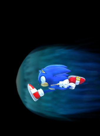 File:Sonic Boost.png