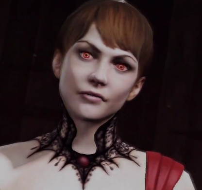 File:Bloody Mary.png