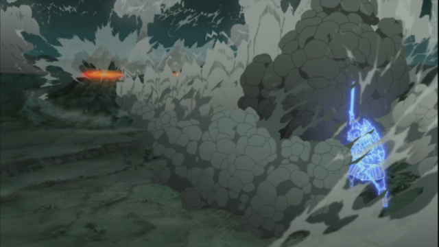 File:Madara's Susanoo Destroys Mountains.png