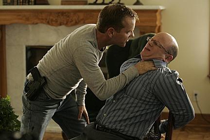 File:Jack Bauer torture.jpg