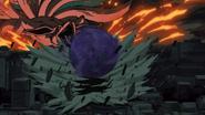 Tailed Beast Ball