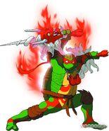 Ultimate Raphael (2)