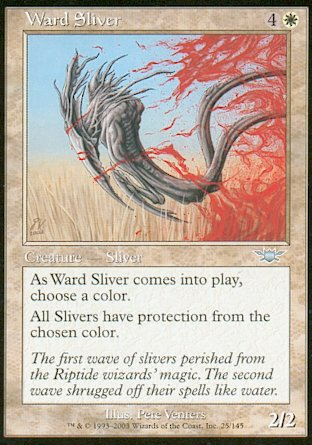 File:Ward Sliver.full.jpg