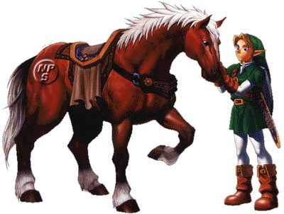 File:Link and Epona.jpg