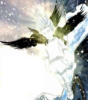 File:Odin-Force.JPG