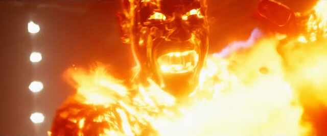 File:X-Men-Days-of-Future-Past-Trailer-Adan-Canto-as-Sunspot.jpg
