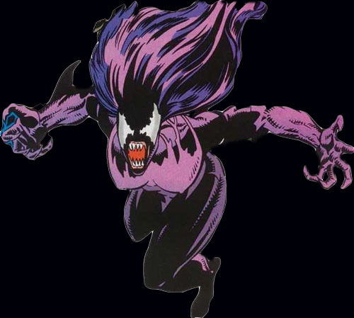File:Agony Symbiote.jpg