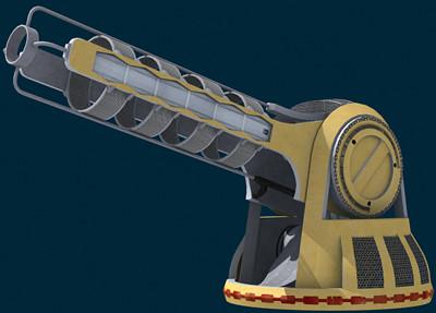 File:Railgun superweapon.jpg