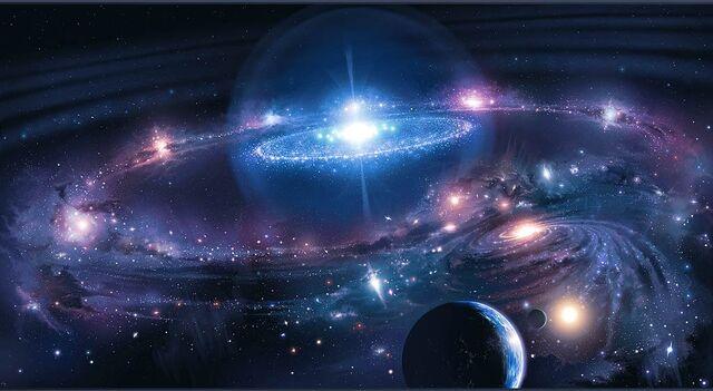File:Cosmos.jpg