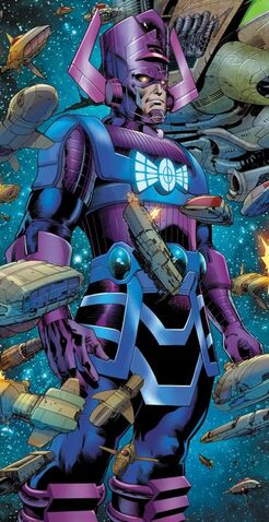 File:Galactus (Earth-616).jpg