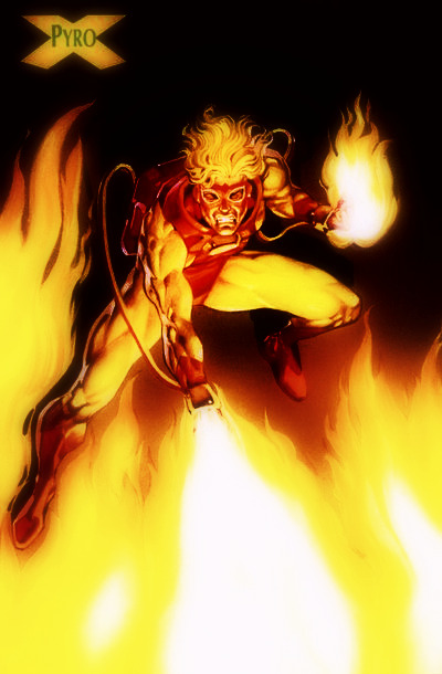 flame solidification superpower wiki fandom powered by