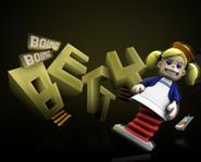 250px-Betty