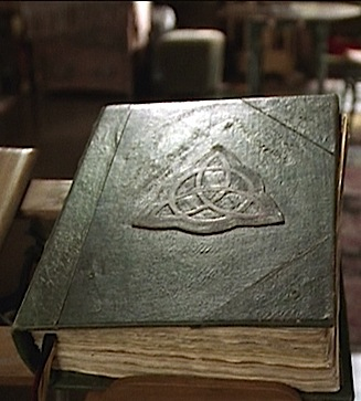 File:Book of Shadows.jpg