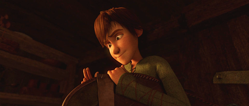 File:Hiccup Saddle.png