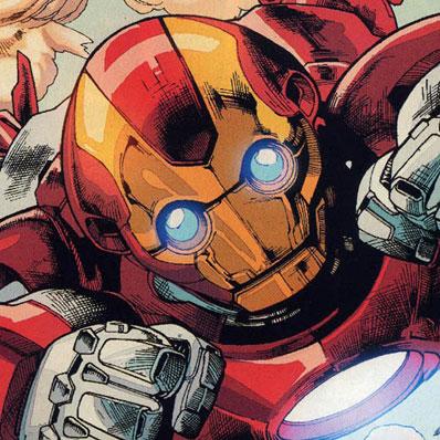 File:Ultimate Iron Man.jpg