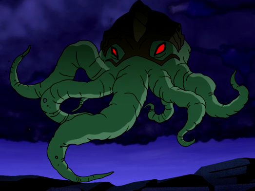 File:Daigon Ben 10.png