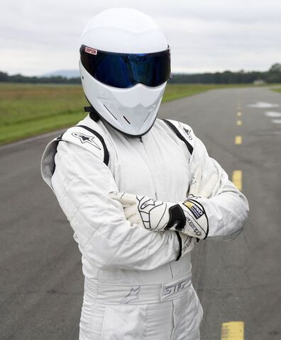 File:The-Stig.jpg