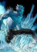 Iceman2