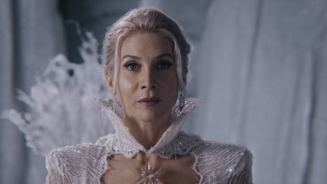 File:Ingrid the Snow Queen.png