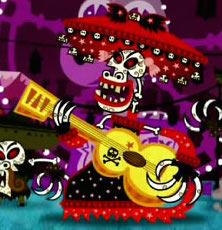 File:Sartana of the Dead El Tigre.jpg