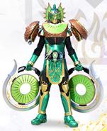 390px-KRGa-Ryugenkiwi