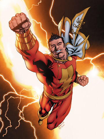 File:Captain marvel by xxnightblade08.jpg