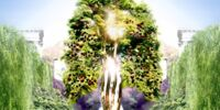 Divine Plant Manipulation