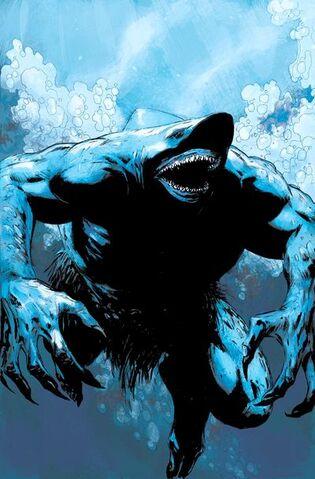 File:King Shark DC.jpg