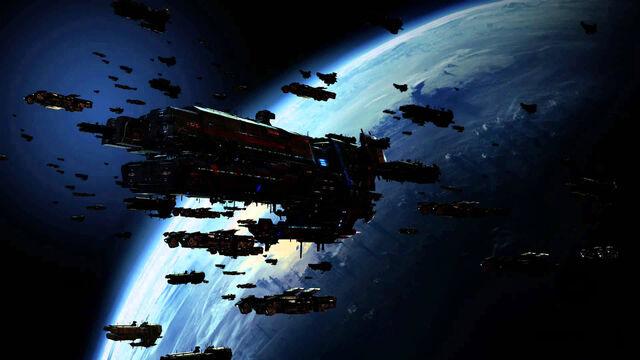 File:Titanfall-Starships-Fleet-Wallpaper.jpg