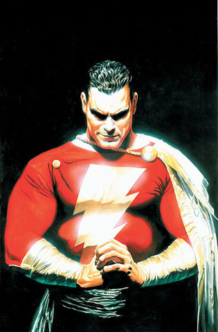 File:Captain Marvel 004.jpg