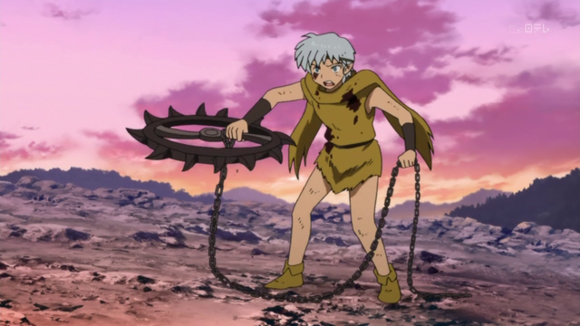 File:Kai's Weapon.png