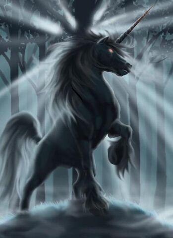 File:Unicorn.jpg