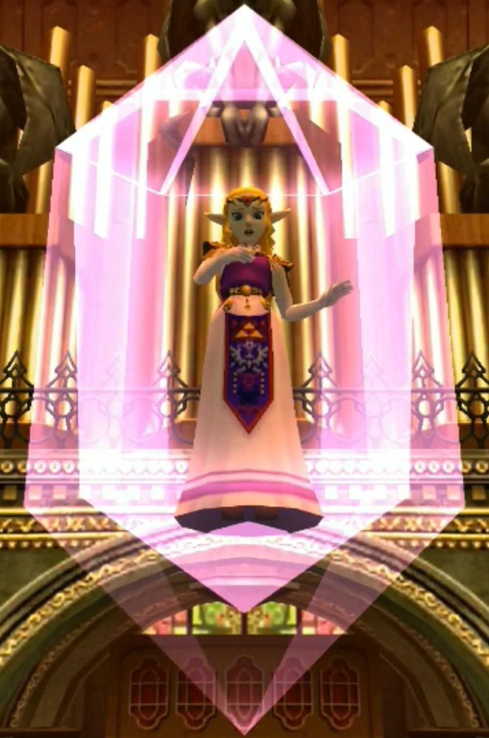 File:Crystal Trap Zelda.jpg