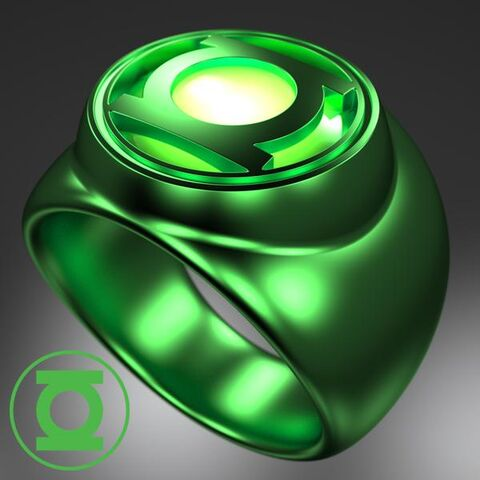 File:Green Lantern Power Ring.jpg