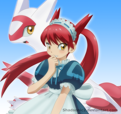 File:Pokemon special latias maid.png