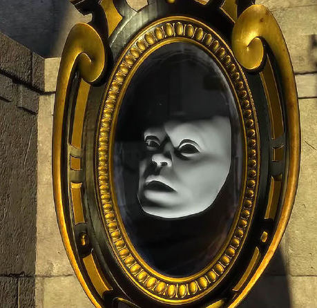 File:Shrek Magic Mirror.jpg