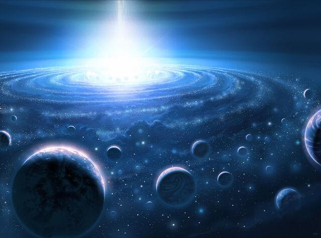 File:Centralgalacticcoreclosur8-1.jpg
