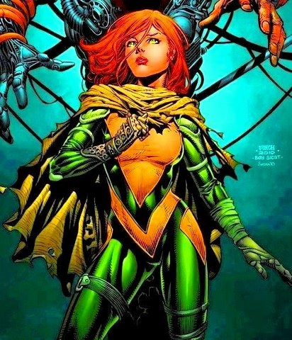 File:Hope Summers 001.jpg
