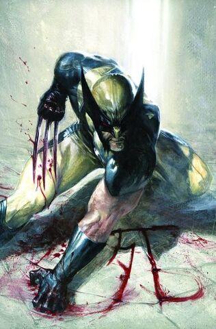 File:Wolverine Origins Vol 1 50 Textless.jpg