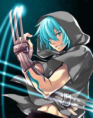 File:Animeboy3.jpg
