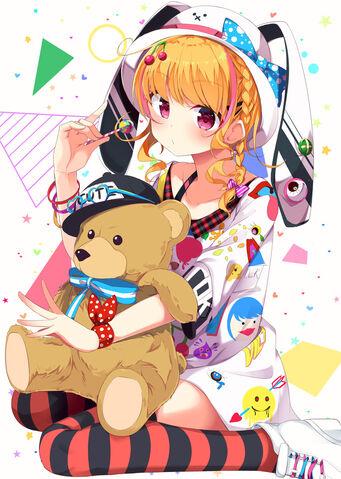 File:Imouto-chan.jpg
