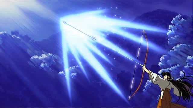 File:Kikyo Arrow.jpg