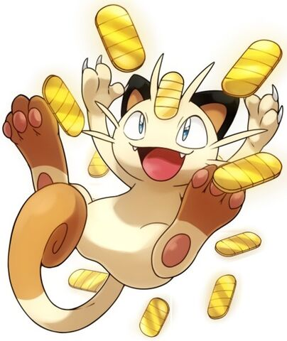 File:MeowthPayDay.jpg