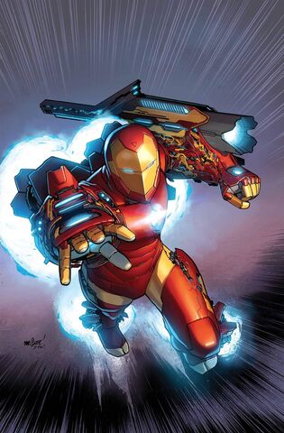 File:Invincible Iron Man Vol 2 2 Textless.jpg