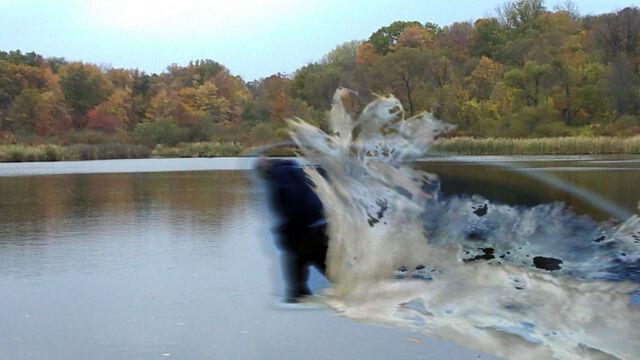 File:Mal at Lake 2.jpg