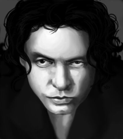 File:Tommy wiseau by neverwinterphoenix-d32eaqn.jpg