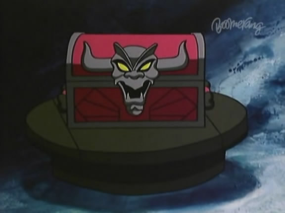 File:Chest of Demons.jpg
