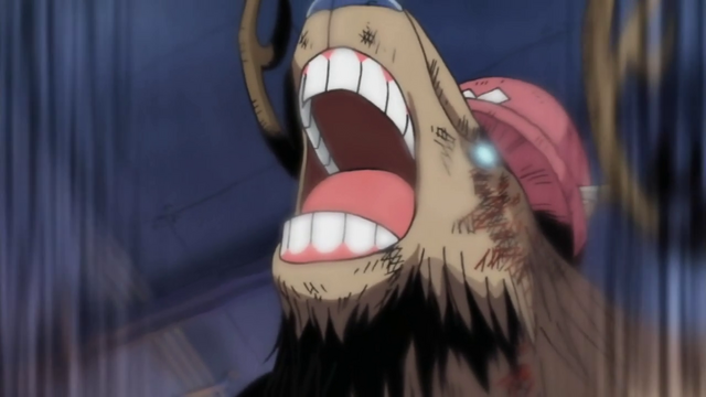 File:Monster Chopper Roaring.png