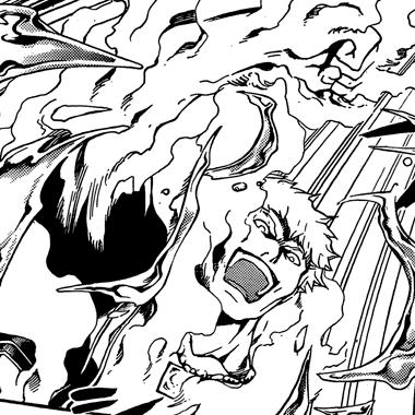 File:Sendō Heats Up Skin.png